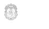 logo Comune Recanati