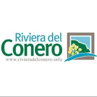Riviera del Conero e Colli dell'Infinito